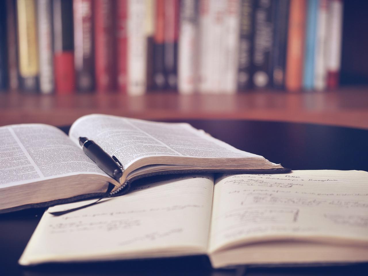 数的処理(数的推理・判断推理)の勉強法