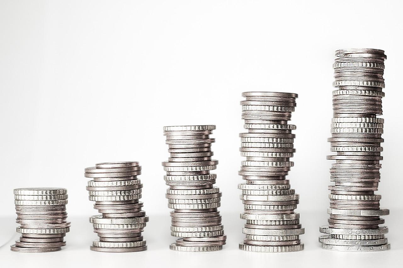 【前提】公務員の年収・給料っていくら?