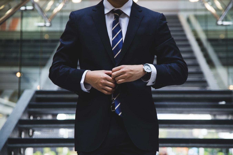 公務員と民間を併願する5つのメリット