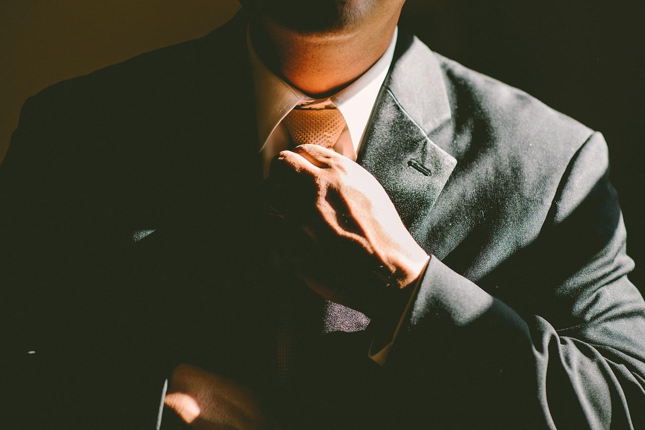 本を使った公務員試験のおすすめ面接対策法