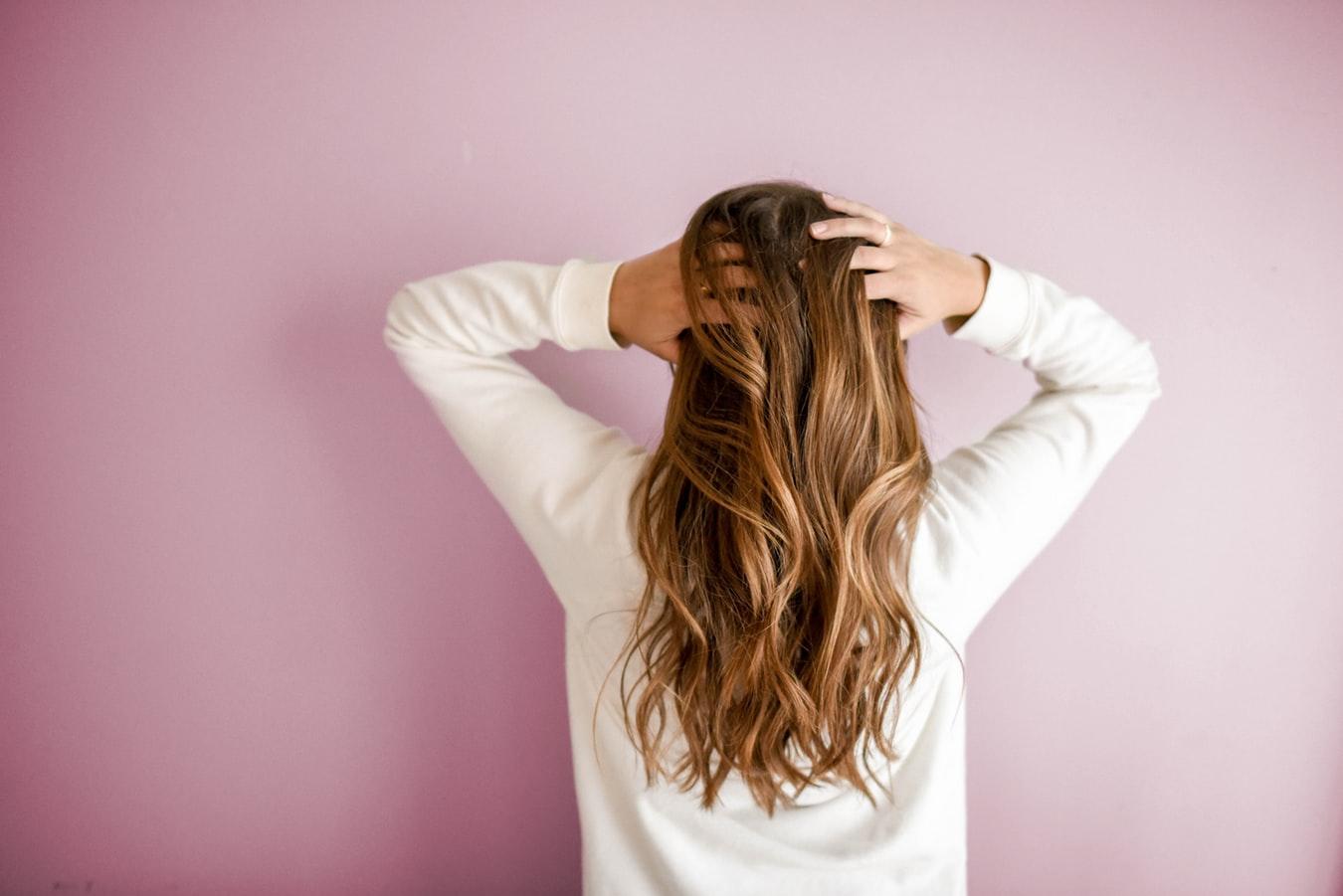 公務員の勤務中の髪型について【決まりはある?】