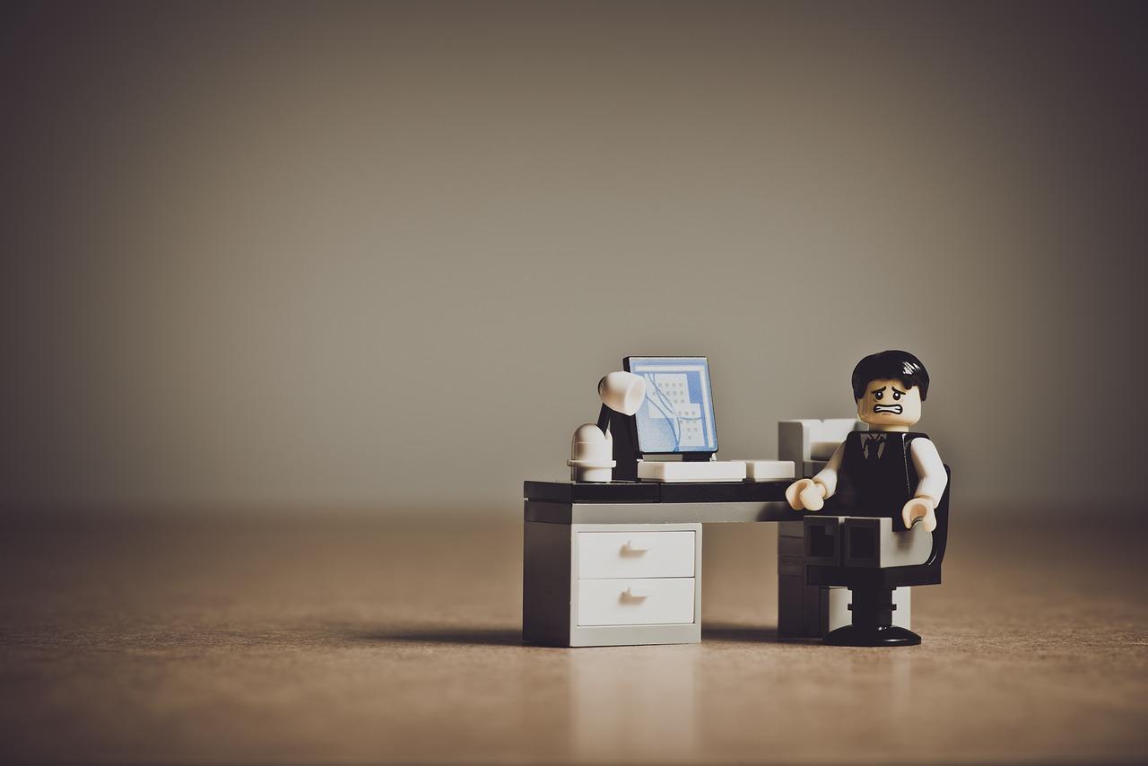 公務員の仕事にはコミュニケーション能力は必要か?