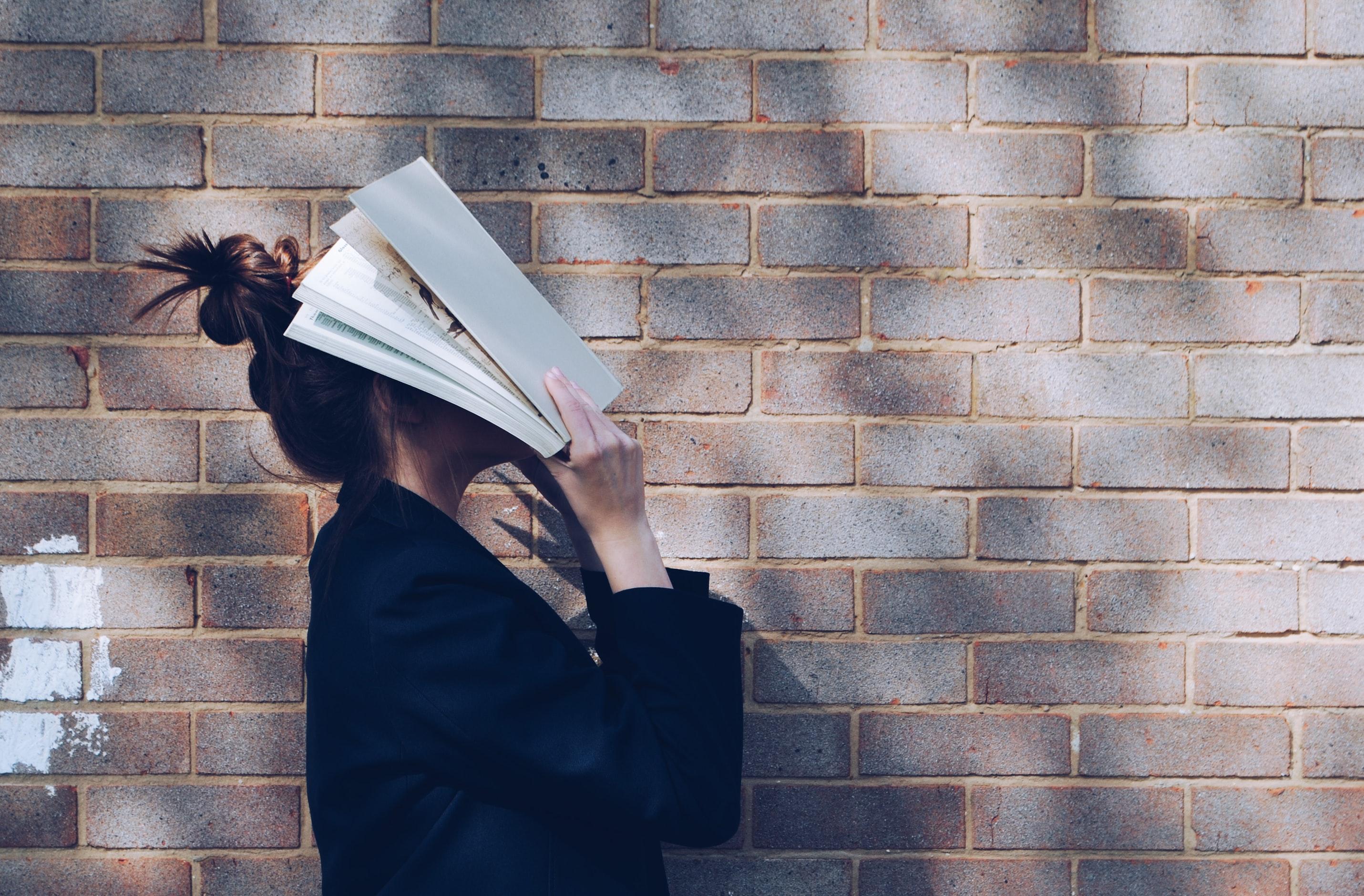 公務員試験は予備校と独学のどちらを選ぶべきか?