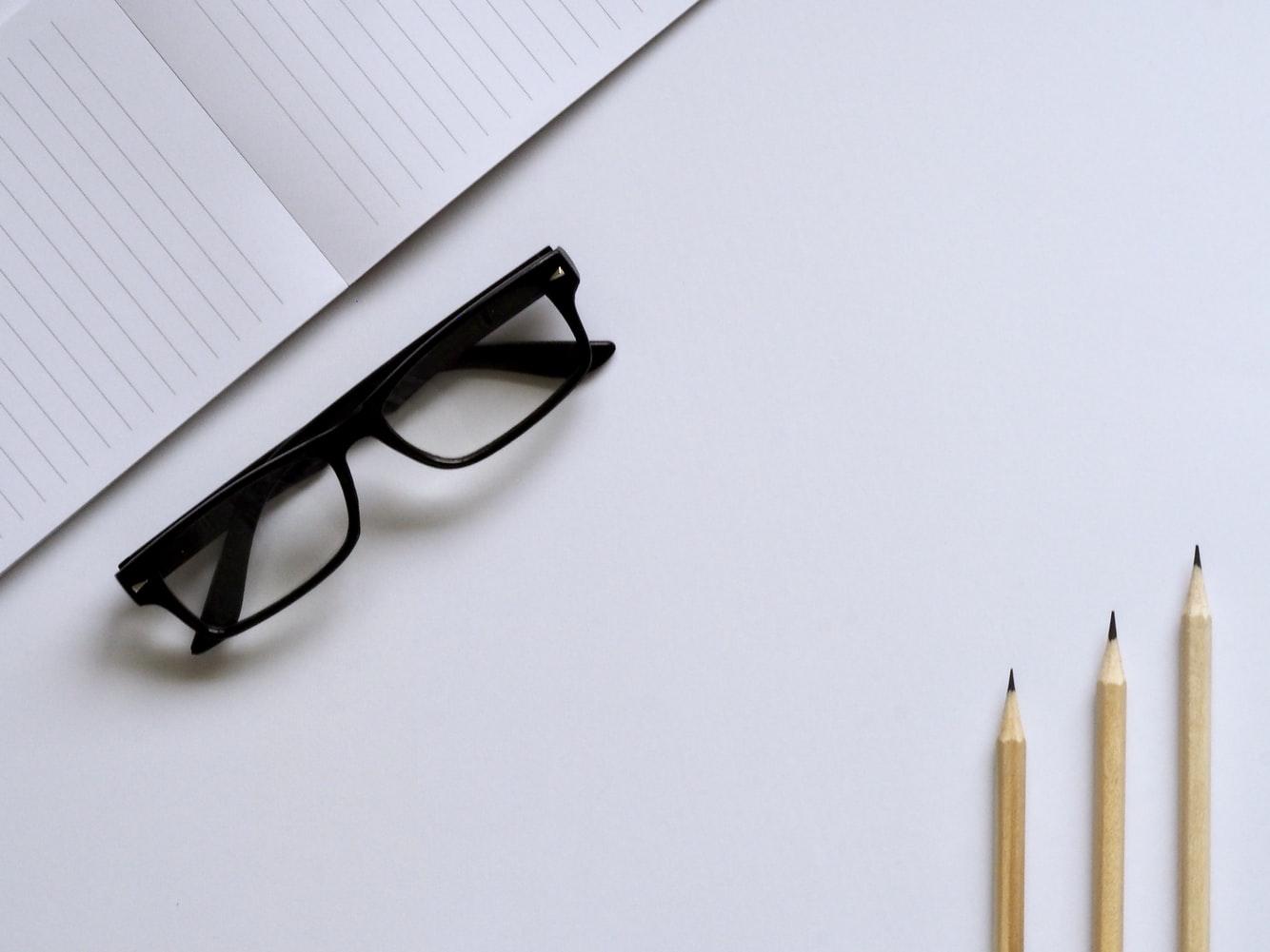 公務員への転職を成功させる勉強方法