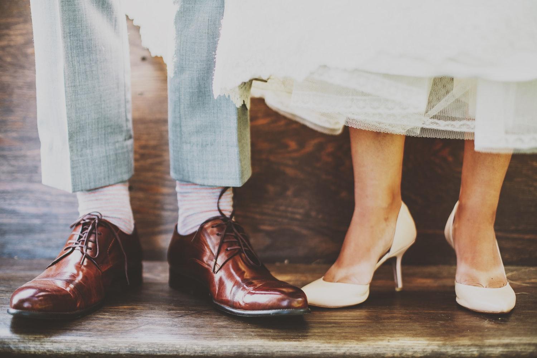 公務員との結婚は勝ち組なのか?