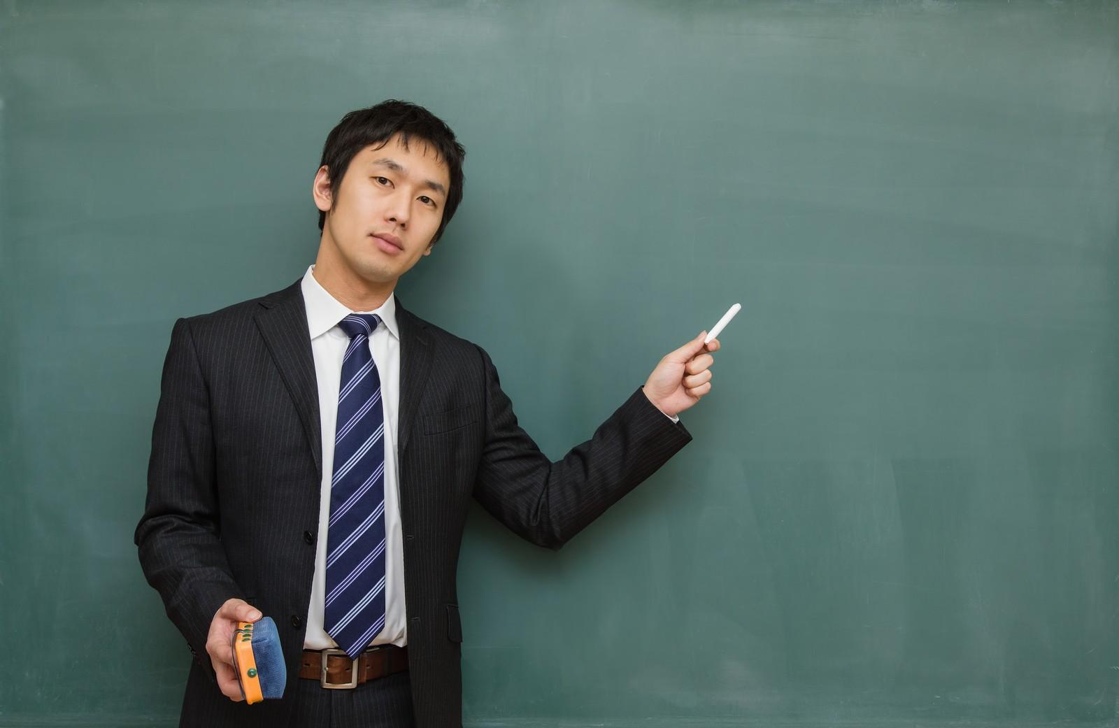 【予備校選びの前に】公務員になりたい社会人が行うべき、たった1つのこと