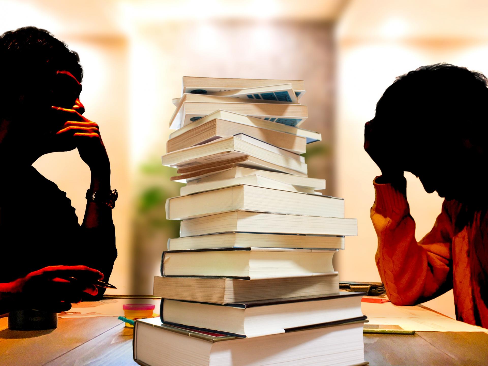 既卒で公務員試験に合格するのは厳しいのか?