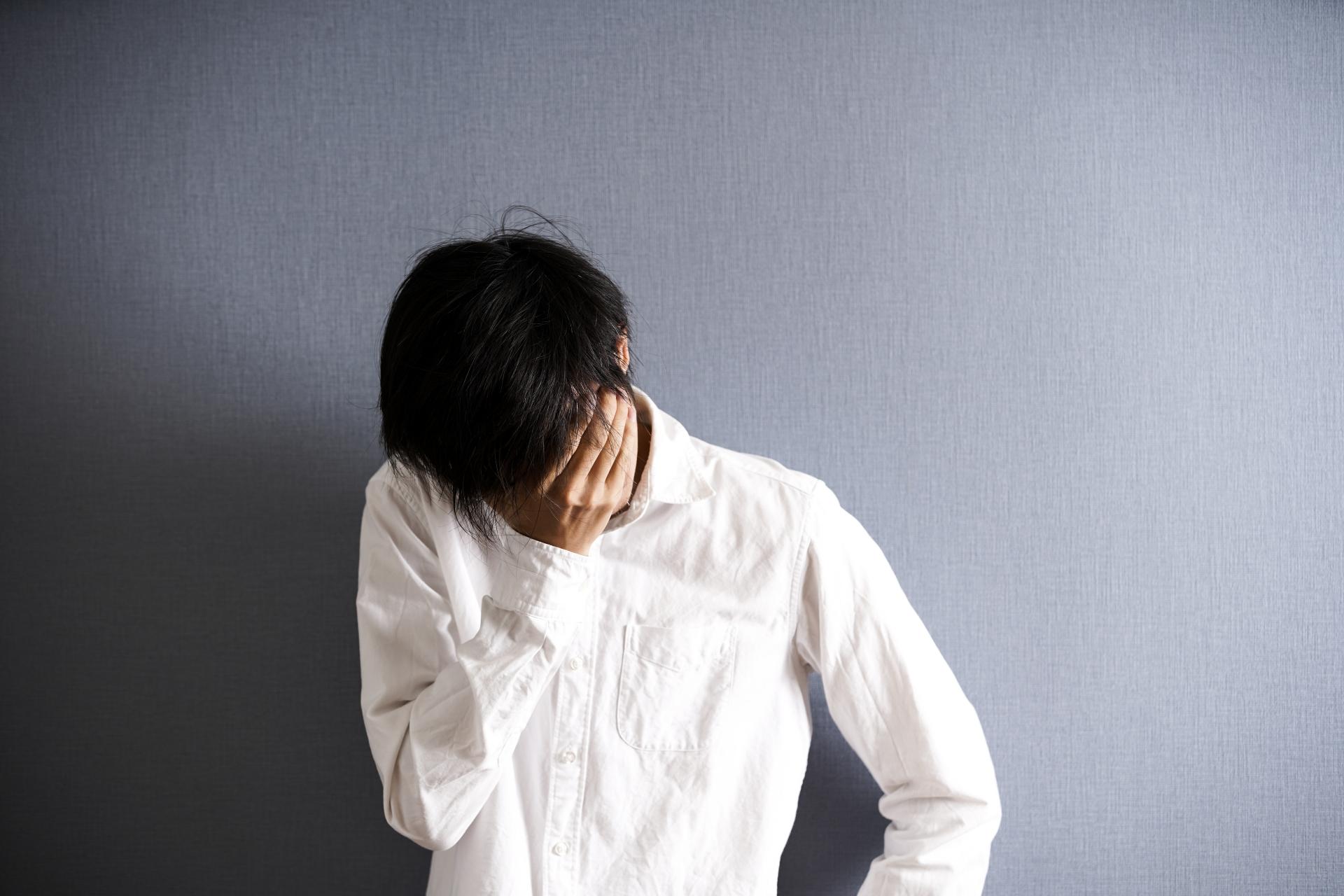 【公務員試験】筆記に受からない・落ちる人の特徴