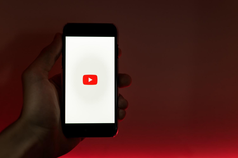 割合から見る、YouTubeチャンネル登録者1000人の壁【難しい】