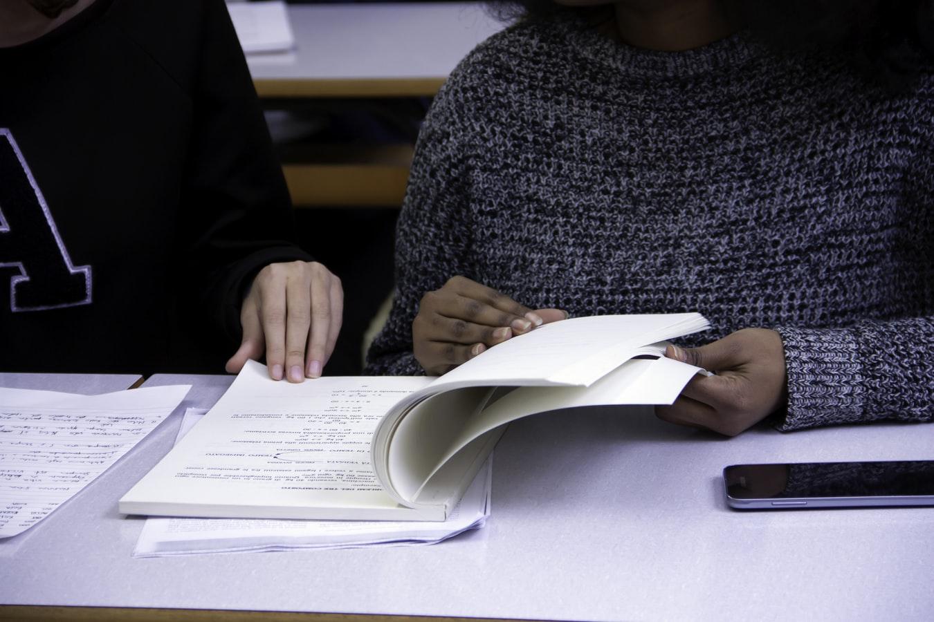 【まとめ】公務員試験は簡単じゃない。合格には努力を積み上げる必要あり