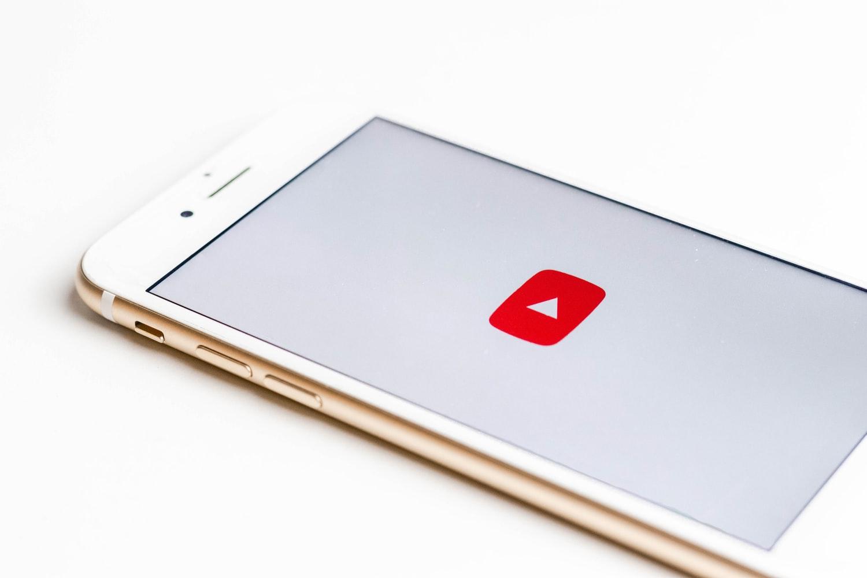 YouTubeチャンネル登録者1,000人が難しい理由