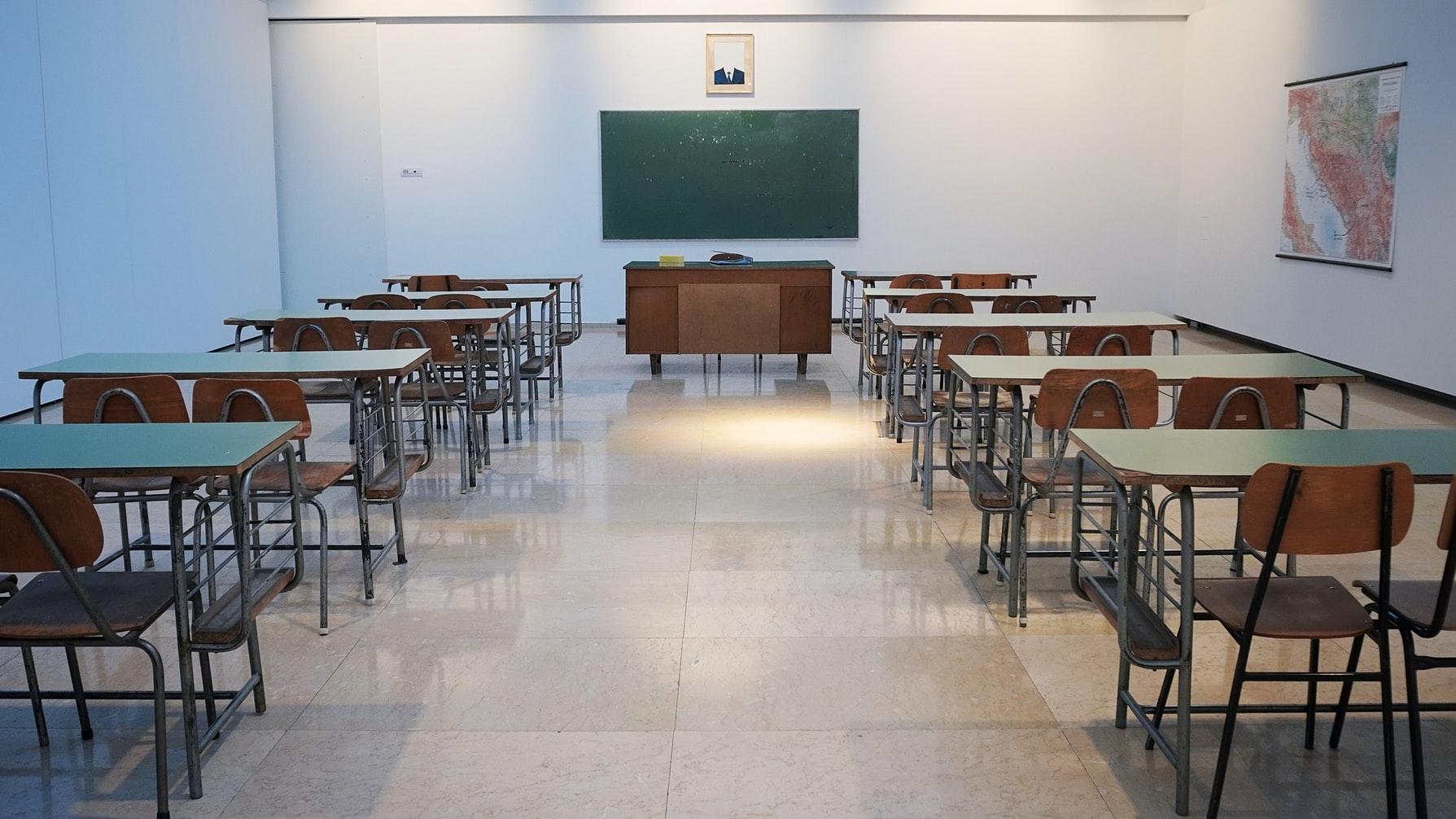 公務員試験の直前期の勉強に関するまとめ