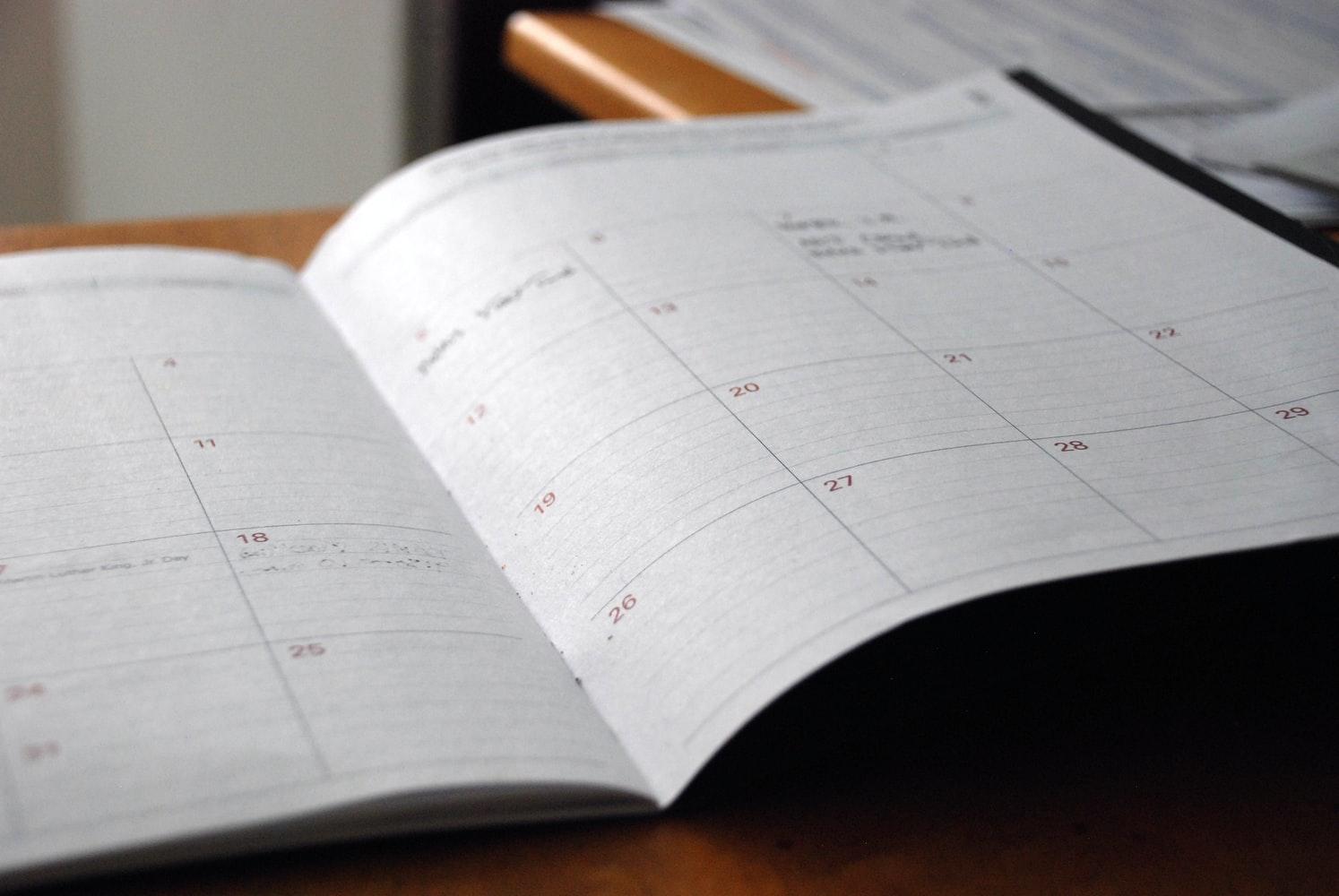 【最後に】公務員試験の勉強は非常にシンプル。間に合う勉強期間は半年