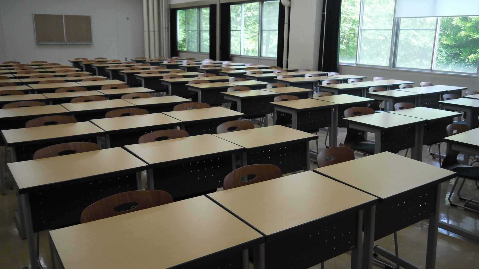勝ち組?日東駒専クラスの大学から公務員試験に合格する方法