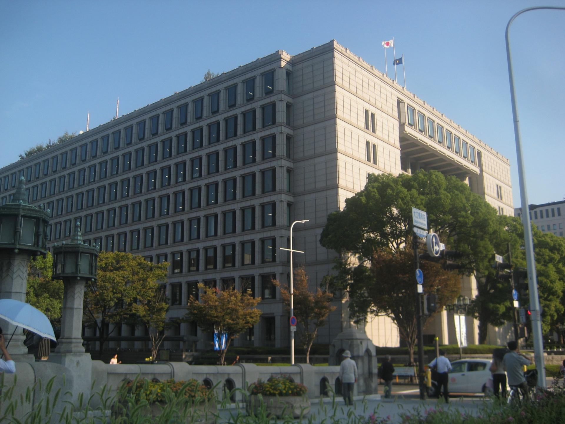 県庁と市役所の違いに関するまとめ